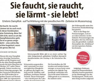 Stadtspiegel Bochum_Marc Keiterling Journalist
